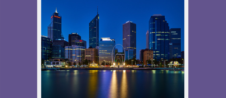 Reasons to Hire a Local VA, blog, virtual assistant perth, admin support, administration assistance, social media help, real estate perth, property administration perth,