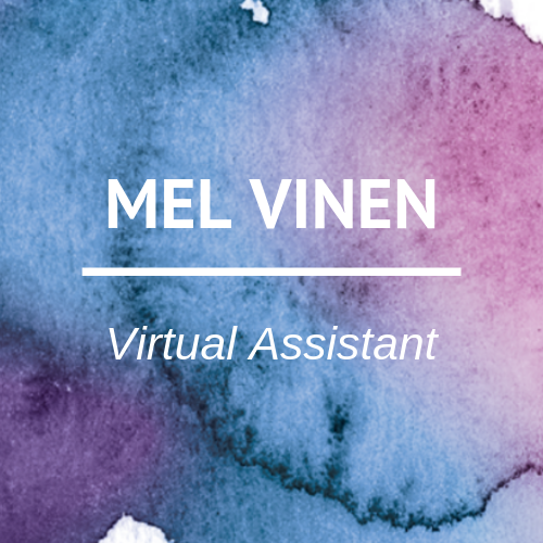 Mel Vinen Virtual Assistant Perth, Perth, Virtual Assistant, Administration help, Social Media, Website Updates, Updatin website, email marketing, marketing administration, admin, marketing admin, Mel Vinen, Virtual Assistant, Perth Western Australia, Virtual Administration, Remote administration