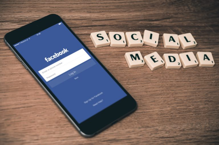 Social Media help Perth, Perth, Social Media, help with Social Media scheudling, Social Media Scheduling, create social media posts, Social Media Reporting, social media insights, social media review, ad campaigns, Facebook, Instagram, Linked In, Youtube, Pinterest,