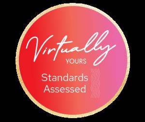 Virtually Yours Standards Assessed, VYVA, VYVA Assessed