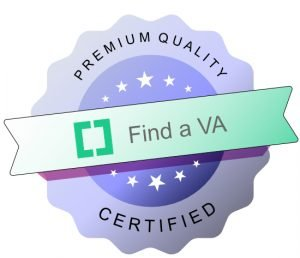 Certified Find a VA, Quality VA, Quality Virtual Assistant